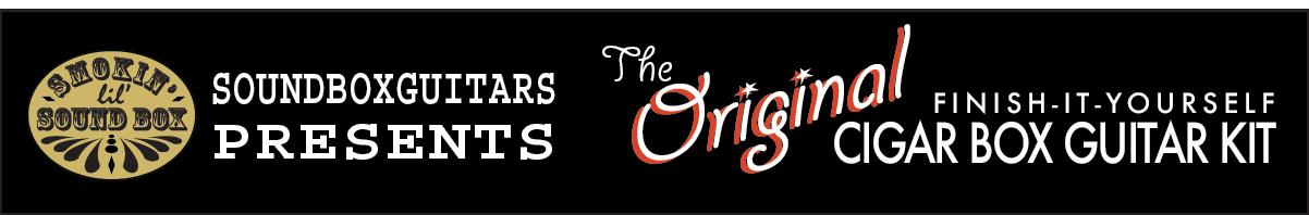 CBG Kit logo web orig
